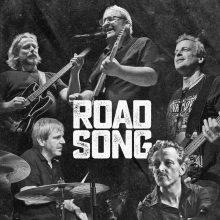 RoadSongFB